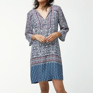 Tommy Bahama Short Dress